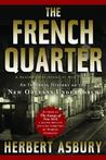 The French Quarte...
