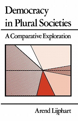 Democracy in Plural Societies: A Comparative Exploration