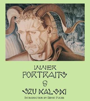 inner-portraits