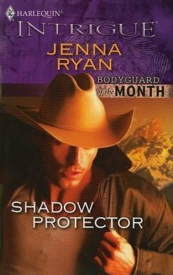 Shadow Protector