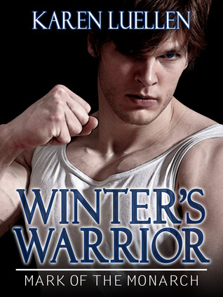 winter-s-warrior-mark-of-the-monarch