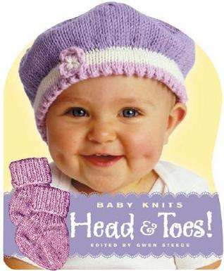 knit-baby-head-toes-15-cool-patterns-to-keep-you-warm