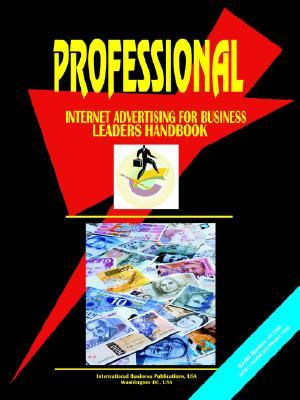 Professional Internet Advertising for Political & Business Leaders