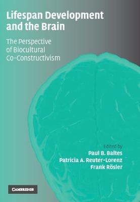 developmental pyschology study guide