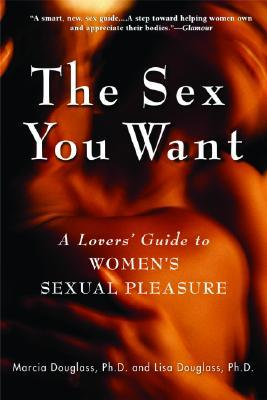 Guide to pleasing a woman sexually