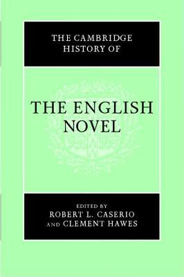the-cambridge-history-of-the-english-novel