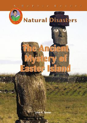 the-ancient-mystery-of-easter-island