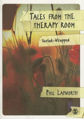 Tales from the Therapy Room: Shrink-Wrapped