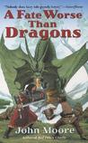 A Fate Worse Than Dragons