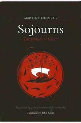 sojourns-the-journey-to-greece-suny-series-in-contemporary-continental-philosophy