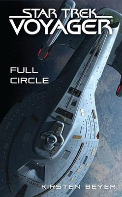 Full Circle (Star Trek: Voyager)