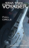 Full Circle by Kirsten Beyer