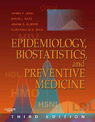 BIOSTATISTICS PDF E-BOOKS NOVELS EBOOK