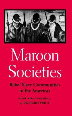 maroon-societies-rebel-slave-communities-in-the-americas