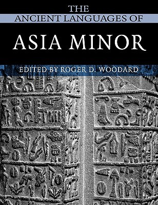 the-ancient-languages-of-asia-minor