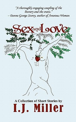 sex-and-love