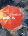 Comparative Politics by Daniele Caramani