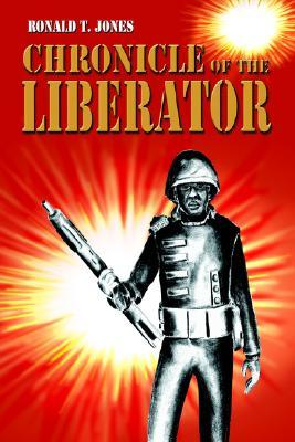 Chronicle of the Liberator