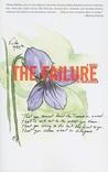 The Failure