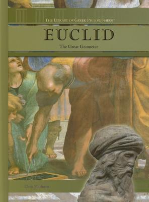 Euclid: The Great Geometer