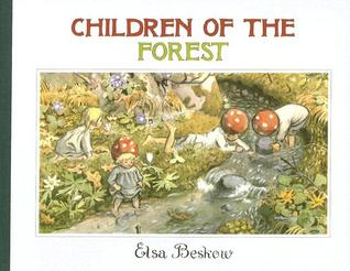 Children of the Forest