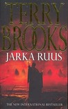 Jarka Ruus by Terry Brooks