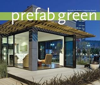 Prefab Green Prefab Green