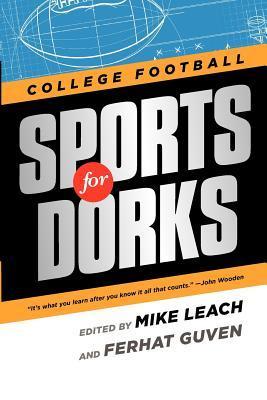 Sports for Dorks