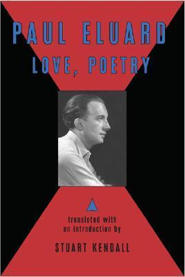Love, Poetry