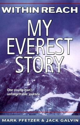 within-reach-my-everest-story