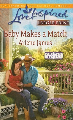 baby-makes-a-match