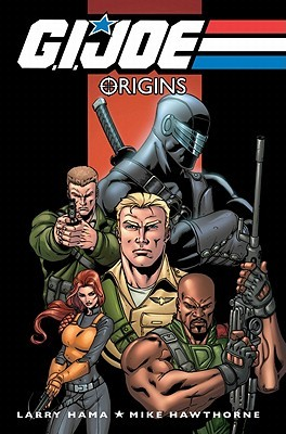 g-i-joe-origins-vol-1