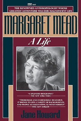 a review of margaret meads culture and commitment Culture and commitment by margaret mead culture and commitment is the book written by margaret mead, and it's all about the ethnography of the 60s and the 70s its basic theme covers a gap between generations.