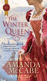 The Winter Queen (Tudor Queens, #1)