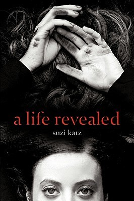 a-life-revealed