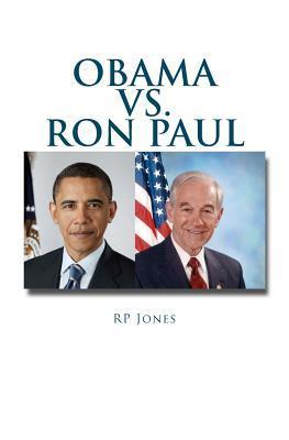 Obama vs. Ron Paul