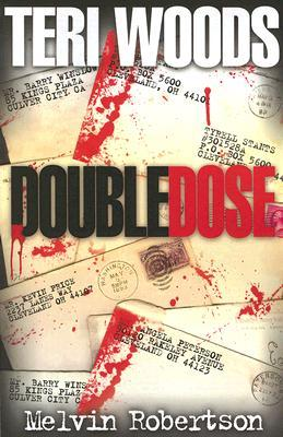Double Dose
