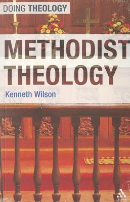 Methodist Theology