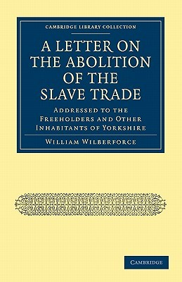 a-letter-on-the-abolition-of-the-slave-trade