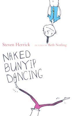 Naked Bunyip Dancing