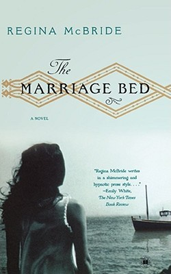 the-marriage-bed-a-novel