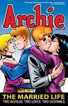 Archie: The Marri...