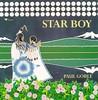 Star Boy by Paul Goble