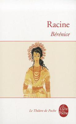 Berenice by Jean Racine