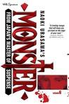 Naoki Urasawa's Monster, Volume 6 by Naoki Urasawa
