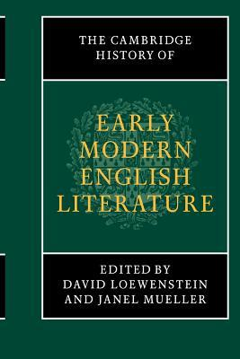 the-cambridge-history-of-early-modern-english-literature