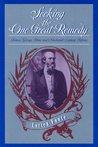 Seeking One Great Remedy: Francis George ShawNineteenth-Century Reform