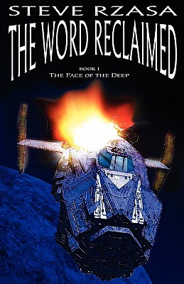 The Word Reclaimed (The Face of the Deep, #1)
