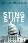 Sting Suite