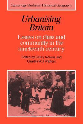 urbanising-britain-essays-on-class-and-community-in-the-nineteenth-century